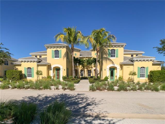 14490 Dolce Vista Rd 101, Fort Myers, FL 33908