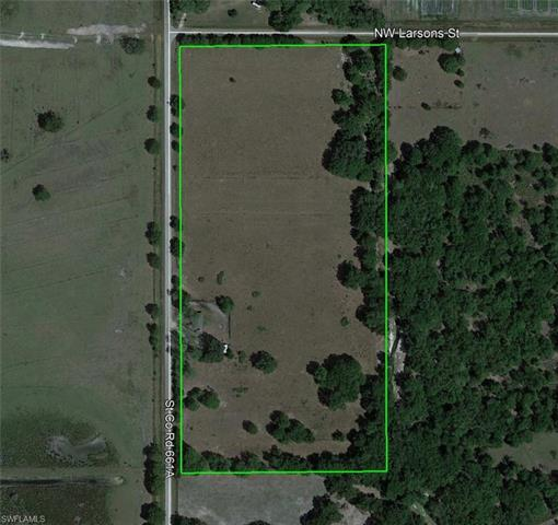 5556 Nw County Road 661a, Arcadia, FL 34266