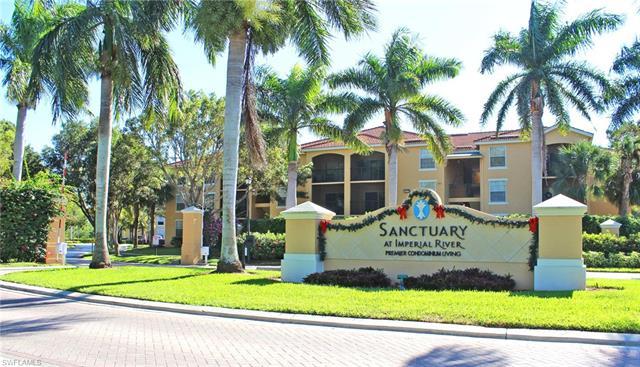 8617 River Homes Ln 3105, Bonita Springs, FL 34135