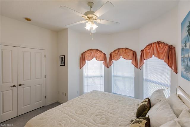5186 Neville Ter, Port Charlotte, FL 33981