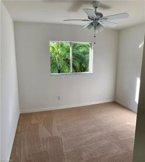 1127 Nw 28th Pl, Cape Coral, FL 33993