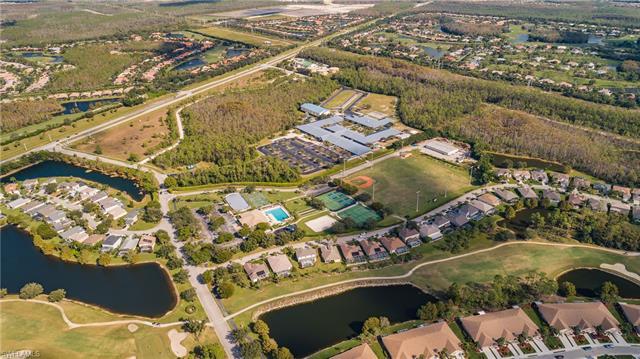 21613 Brixham Run Loop, Estero, FL 33928