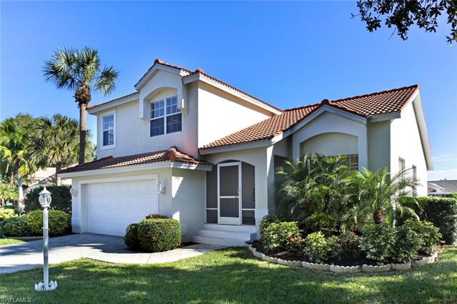 12551 Eagle Pointe Cir, Fort Myers, FL 33913