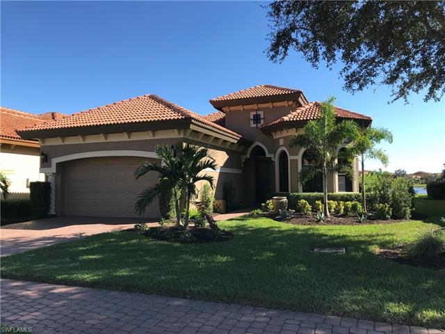 8274 Provencia Ct, Fort Myers, FL 33912