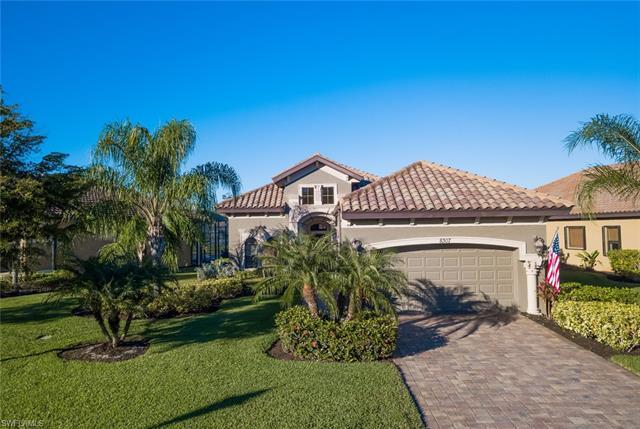 8307 Adelio Ln, Fort Myers, FL 33912