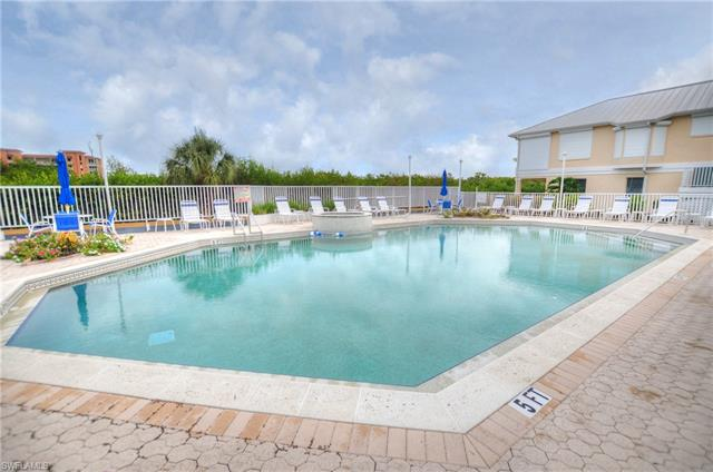 201 Lenell Rd 3c, Fort Myers Beach, FL 33931