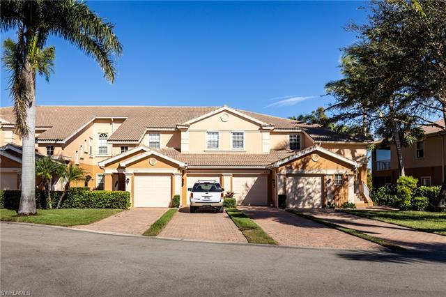 9651 Spanish Moss Way 4124, Bonita Springs, FL 34135