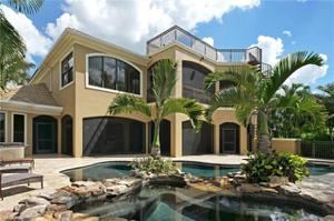 3840 Surfside Blvd, Cape Coral, FL 33914