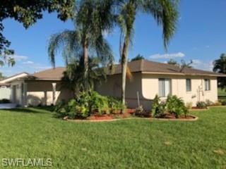 7342 Constitution Cir, Fort Myers, FL 33967