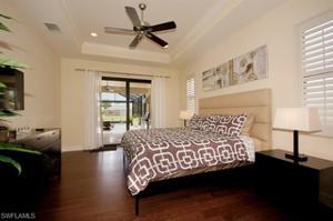 2318 El Dorado Pky W, Cape Coral, FL 33914