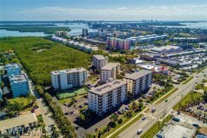 6899 Estero Blvd 232, Fort Myers Beach, FL 33931
