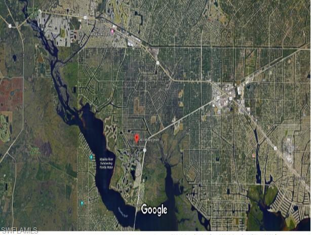 2481 Mckaig St, Port Charlotte, FL 33953
