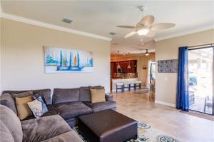 2521 Surfside Blvd, Cape Coral, FL 33914