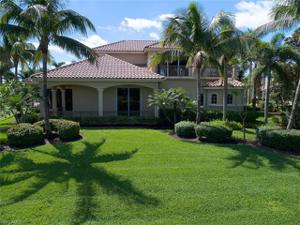 12450 Vittoria Way, Fort Myers, FL 33912