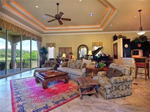 12450 Vittoria Way, Fort Myers, FL 33912