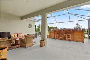 2608 Lambay Ct, Cape Coral, FL 33991