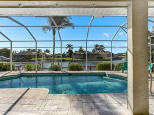 2212 Sw 44th Ter, Cape Coral, FL 33914