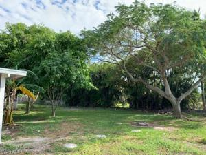 1116 Se 30th St, Cape Coral, FL 33904