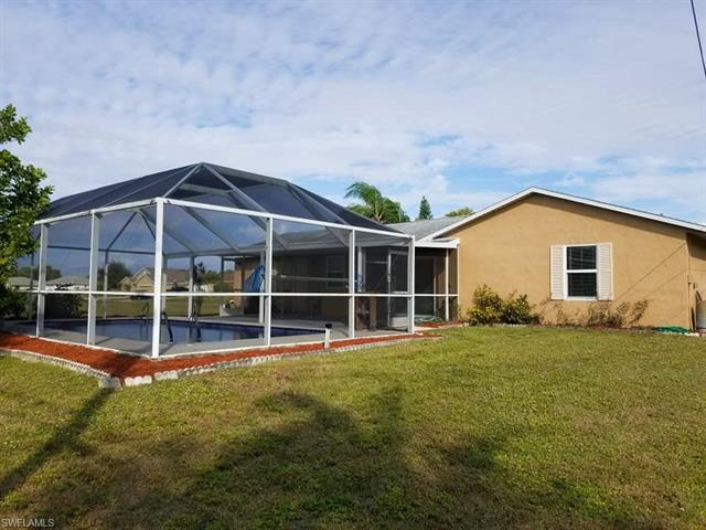 1112 Sw 9th Ave, Cape Coral, FL 33991