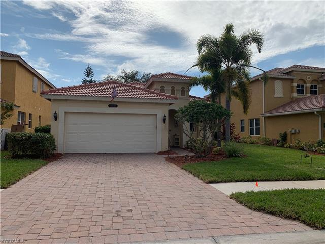 10143 North Silver Palm Dr, Estero, FL 33928