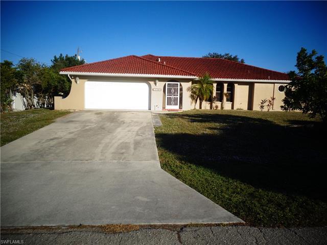 110 Riviera St, Lehigh Acres, FL 33936