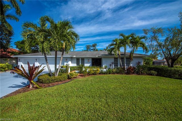 5646 Montilla Dr, Fort Myers, FL 33919