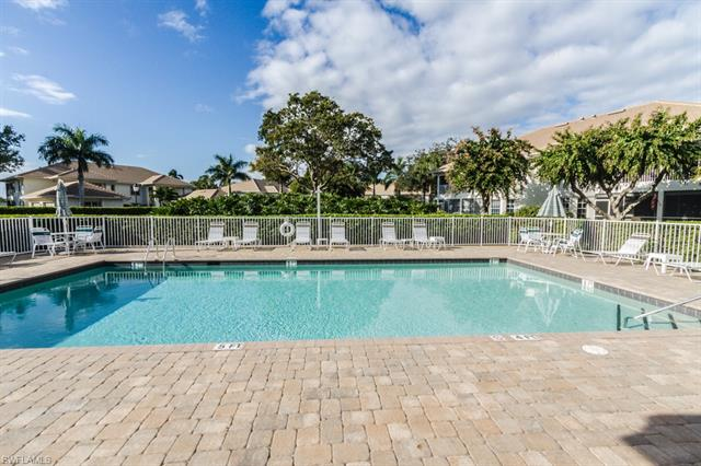 8331 Grand Palm Dr 3, Estero, FL 33967