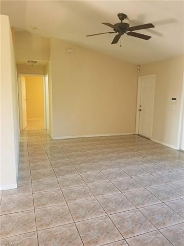 4003 15th St Sw, Lehigh Acres, FL 33976