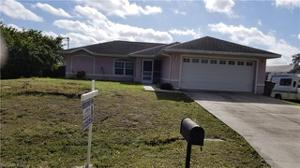 4003 15th St Sw, Lehigh Acres, FL 33976
