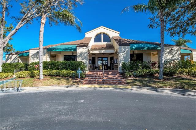 17280 Eagle Trce 11, Fort Myers, FL 33908