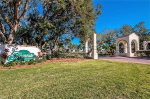 17280 Eagle Trce 11, Fort Myers, FL 33908