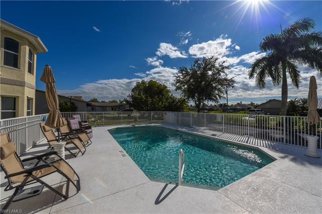 1219 Sw 48th Ter 103, Cape Coral, FL 33914