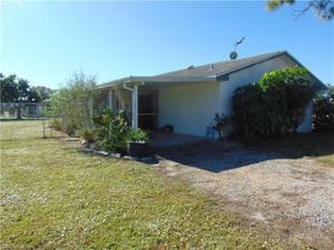 1540 Medford Pl, Lehigh Acres, FL 33936