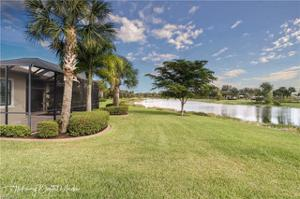 10291 Ashbrook Ct, Fort Myers, FL 33913