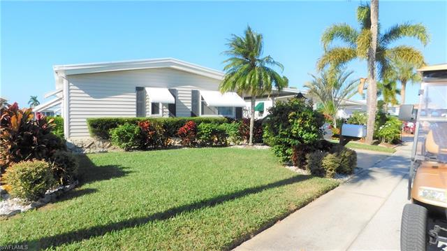 17700 Bryan Ct, Fort Myers Beach, FL 33931