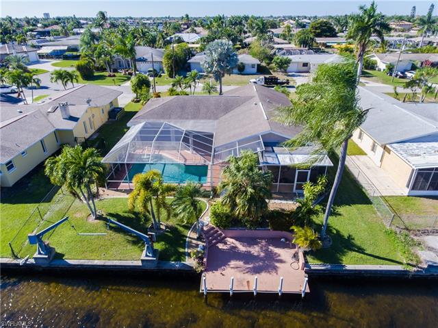 4931 Sw 2nd Pl, Cape Coral, FL 33914