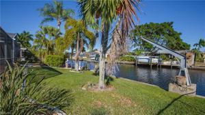 4931 Sw 2nd Pl, Cape Coral, FL 33914
