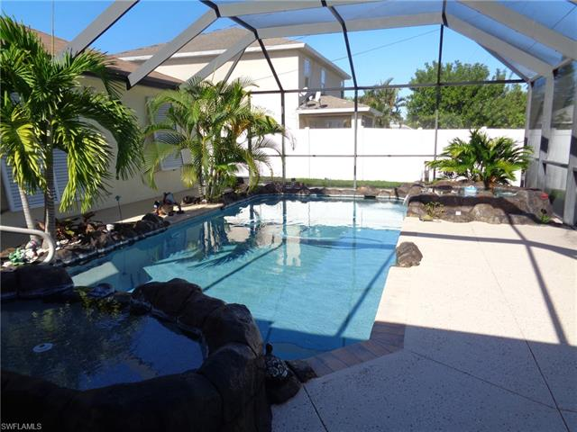 3309 Sw 15th Ave, Cape Coral, FL 33914