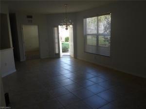 9639 Hemingway Ln 3510, Fort Myers, FL 33913