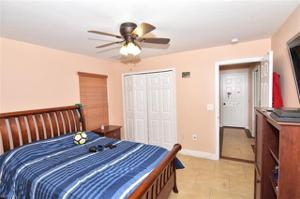 3918 5th St W, Lehigh Acres, FL 33971