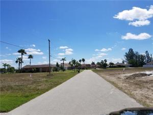 2024 Sw 41st St, Cape Coral, FL 33914