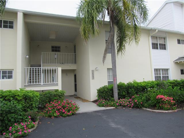 14985 Rivers Edge Ct 135, Fort Myers, FL 33908