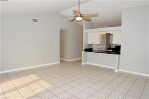 3505 4th St W, Lehigh Acres, FL 33971