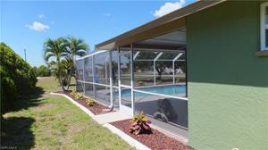 1317 Se 11th Ter, Cape Coral, FL 33990