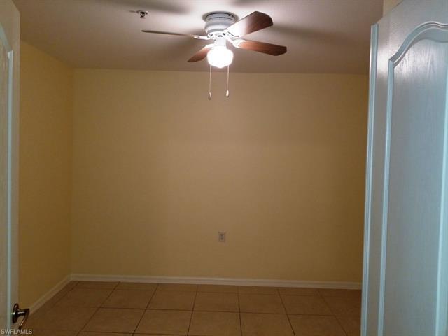 8251 Pathfinder Loop 622, Fort Myers, FL 33919