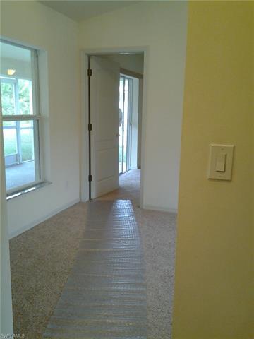 174 Ridgemont Dr, Lehigh Acres, FL 33972