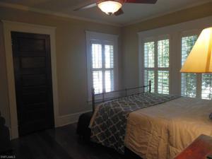 3272 Mcgregor Blvd, Fort Myers, FL 33901