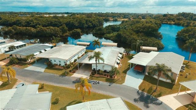 204 Sun Cir, Fort Myers, FL 33905