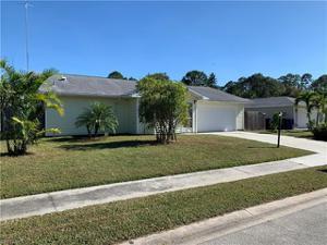 2661 Purslane Dr, Fort Myers, FL 33905