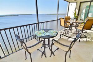 17080 Harbour Point Dr 1014, Fort Myers, FL 33908